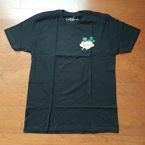 """Welcome to Las Vegas"" shirt"